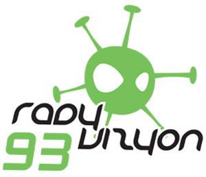 Radyovizyon FM 93
